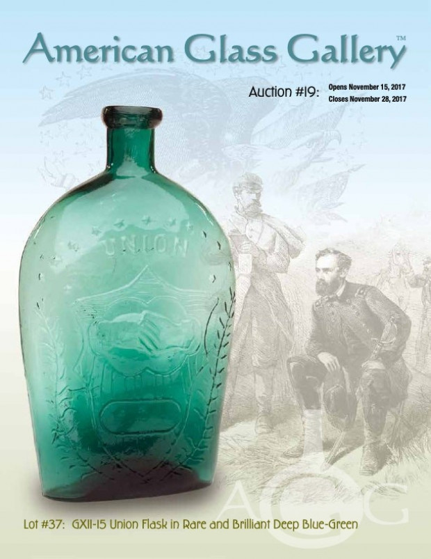 Auction 19 Catalog lowres